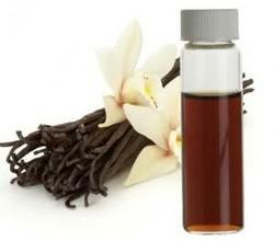 vanilla hydrosol