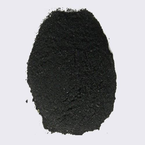 Low Carbon Ferro Chrome Powder