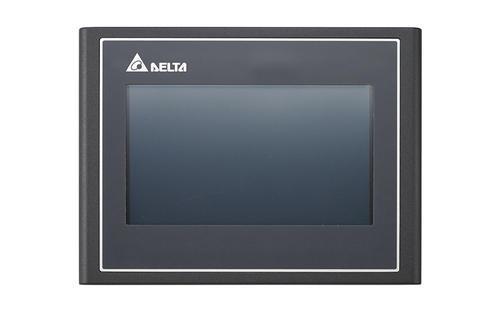Delta HMI - DOP-107CV
