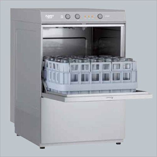 Pro Tech  411 Plus Under Counter Glasswashers