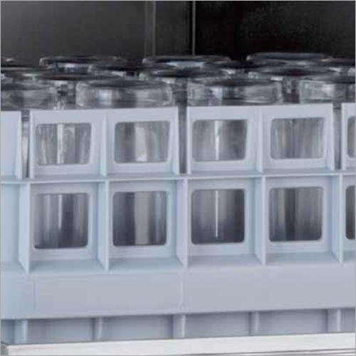Pro Tech 311 Plus Under Counter Glasswashers