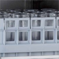 Pro Tech 311 Plus Under Counter Glasswashers