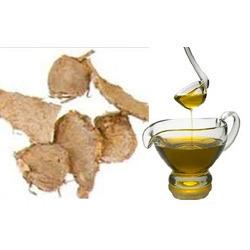 kapoor kachri oil