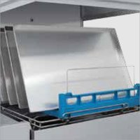 Rack Conveyor Type Dishwasher- RC 150 PLUS