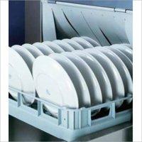 Rack Conveyor Type Dishwasher- RC 150 PLUS