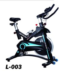 Bike EZ Sprinter L-003