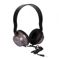 Wired  heavy bass stereo headphone  HP203
