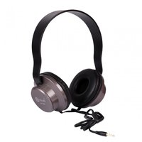 Wired Heavy Bass Headphone