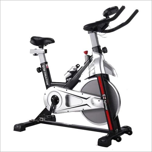 Bike EZ Spinner L-001
