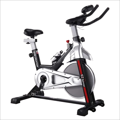 Spin Bike EZ Spinner L-001