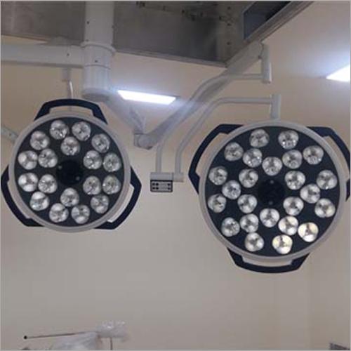 OT lights