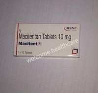 MACITENT 10MG OPSUMIT