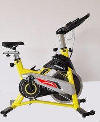 Bike EZ Racer L-007