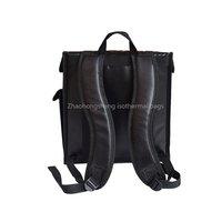 food delivery bag backpack custom cooler bag cold thermal bags