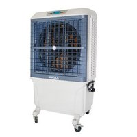 JH801 Household Air Cooler