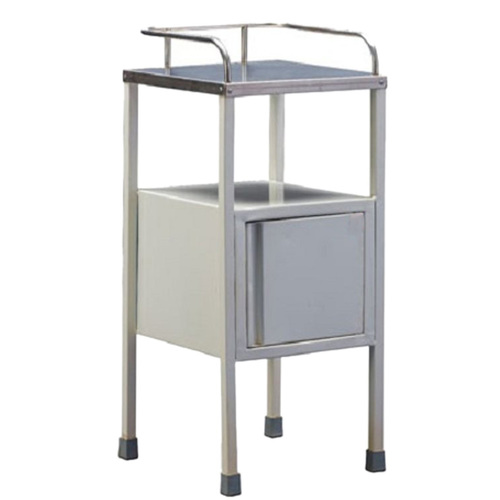 Medical Utility Table