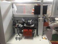 HC365 Wood Panel Auto Edge Banding Machine