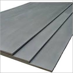 Cement Fiber Wall Panel