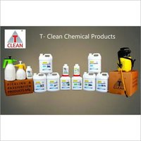 Stainless Steel Weld Clean Pickling chemicals
