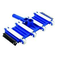 Vacuum Head Side Brush