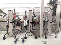 Heavy Duty Automatic Edge Banding Machine