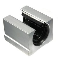 SBR50UU LINEAR SLIDE BEARING