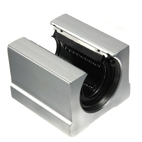 SBR35LUU LINEAR SLIDE BEARING DOUBLE LENGTH