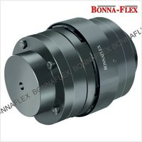 Bsw-265 Coupling