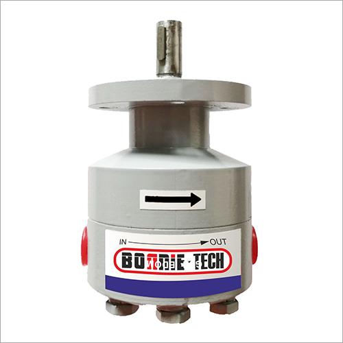 HBG Rotary Gear Pump