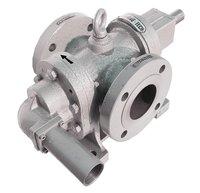 Hbnx Rotary Gear Pump