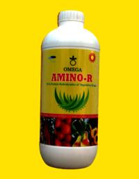 AMINO-R