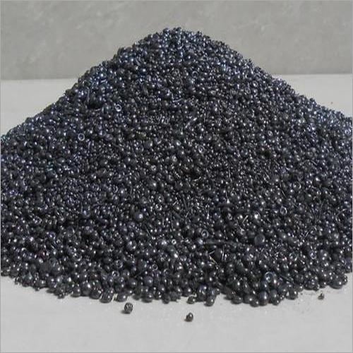 Selenium Metal Granule