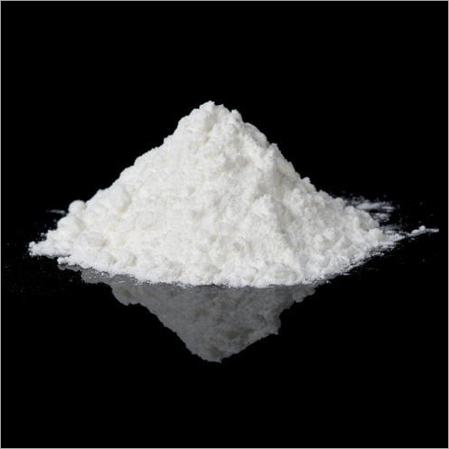 Sodium Selenite Powder