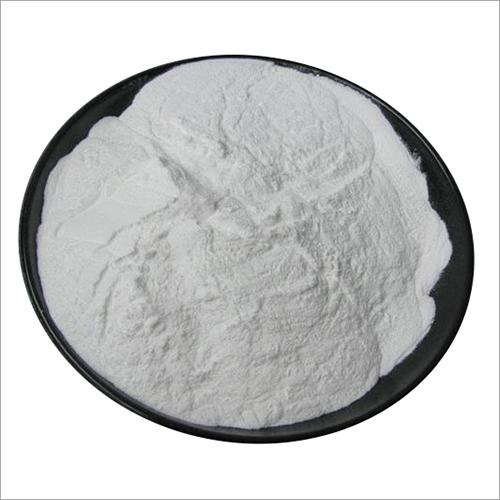Sodium Selenate Powder