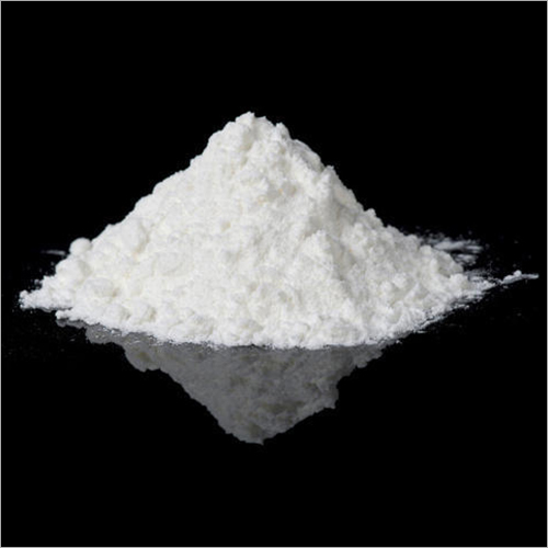 Trimethylsulfoxonium Iodide Powder
