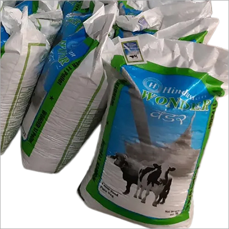 New Wonder Cattle Feed