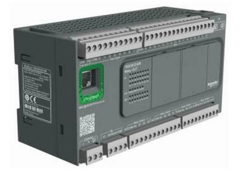SCHNEIDER MODICON TM200CE40T