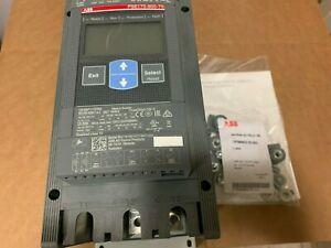 ABB PSE170-600-70 SOFT STARTER