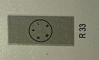 Modular regulator
