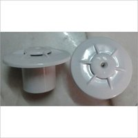 Eye Ball Diffuser Inlets