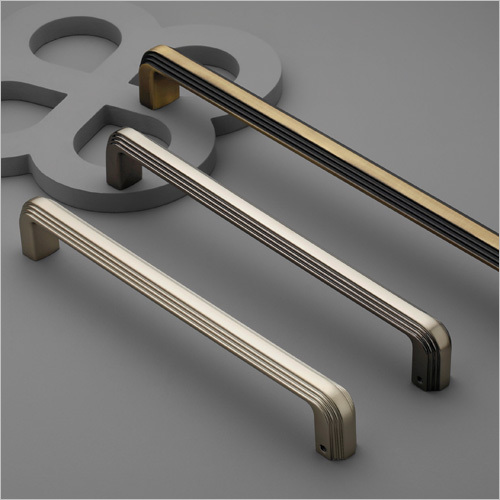 Poins Cabinet Handle