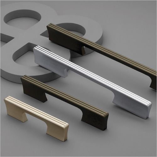 New Design Door Handle