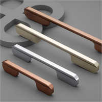 New Design Cabinet Handle