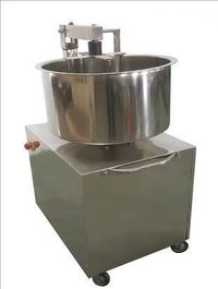 5Kg Besan Mixing Machine