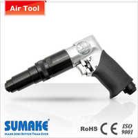 Air Adjustable Screwdriwer