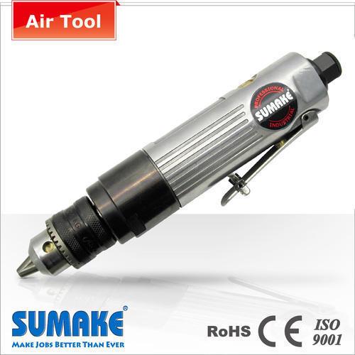 Air Straight Drill