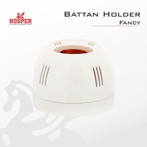 bulb holder