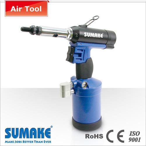 Industrial Air Riveting Nut Tool