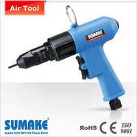 Air Riveting Nut Tool