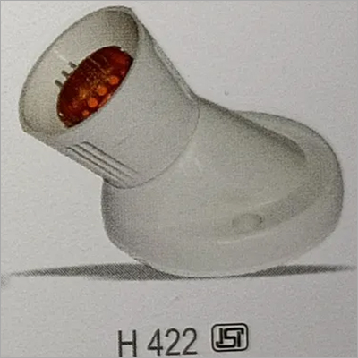 Bulb Holders